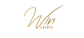 Win Events - winevents.png logo